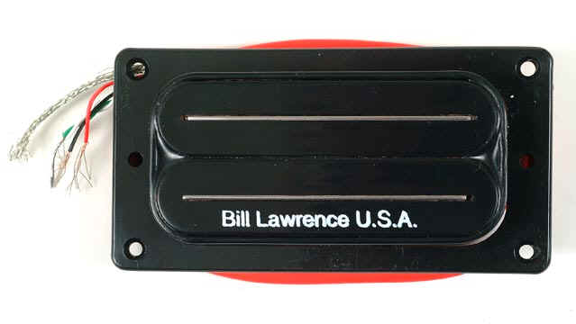 index21 anyone here play a l 500? bill lawrence pickups wiring diagram at crackthecode.co